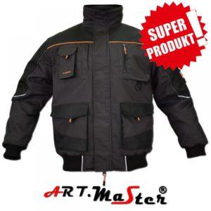 Куртка утепленная ArtMaster Classic 1