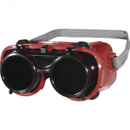 Сварочные маски и очки